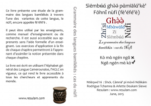 cover_grammaire_nufi